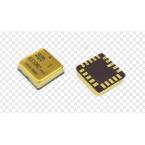 AS1000 高性能电容式MEMS加速度计器件